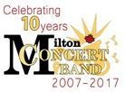 cropped-cropped-10th-anniversary-logo-mcb-website-logo.jpg